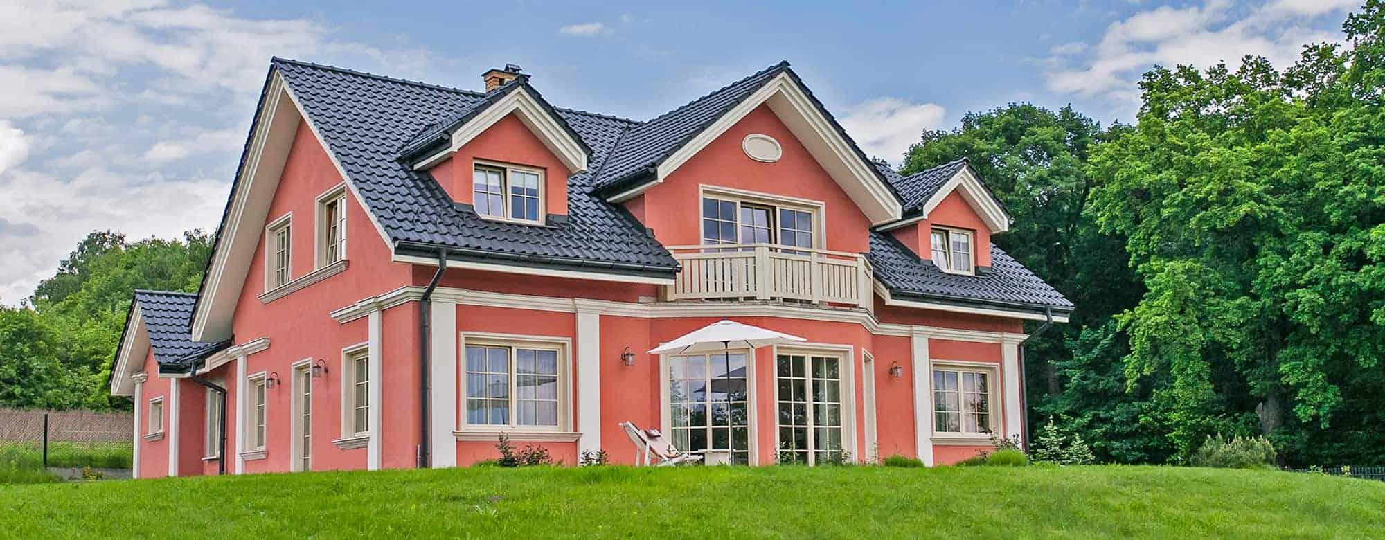 Sprzedaż nieruchomości Kraków